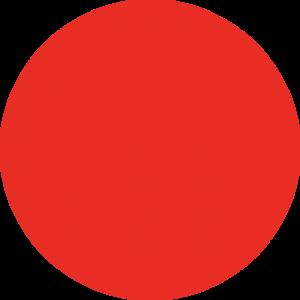 Circle-slide