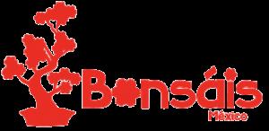 Logo Bonsáis